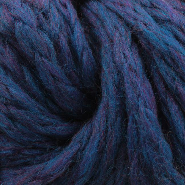 Yarn 28317070  color 1707
