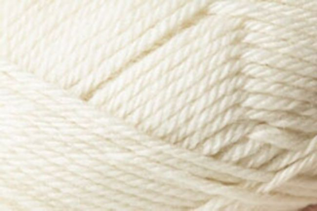 Yarn 29103010  color 0301