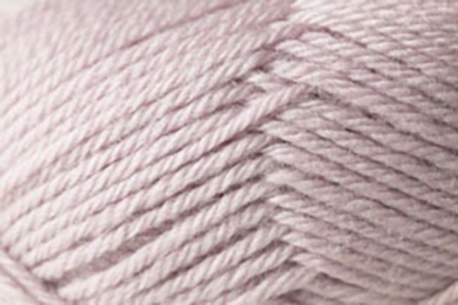 Yarn 29103530  color 0353