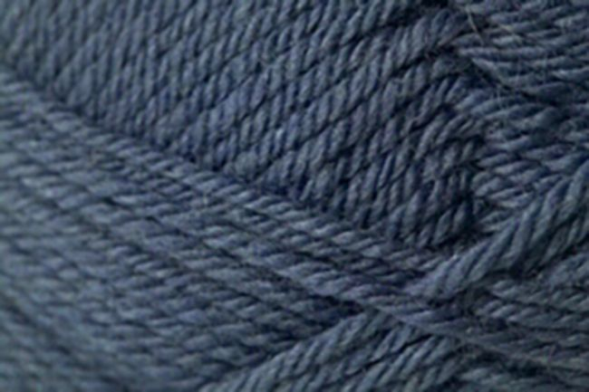 Yarn 29103620  color 0362