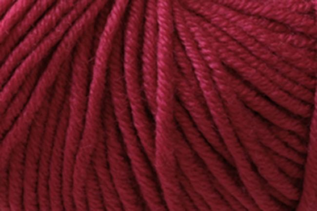 Yarn 29307850  color 0785