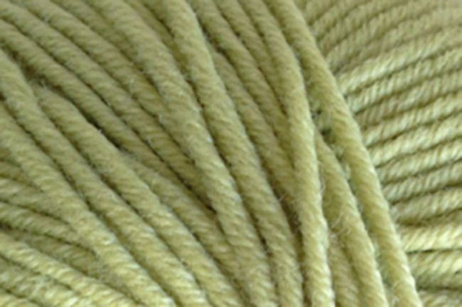 Yarn 29408160  color 0816