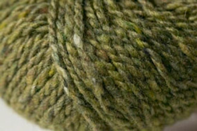 Yarn 29601150  color 0115
