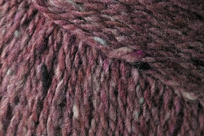 Yarn 29704060  color 0406