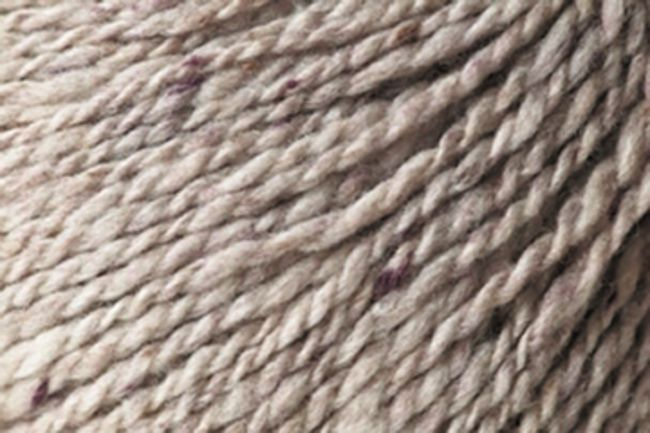 Yarn 29704160  color 0416
