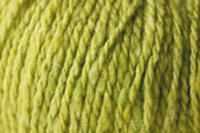 Yarn 29704270  color 0427