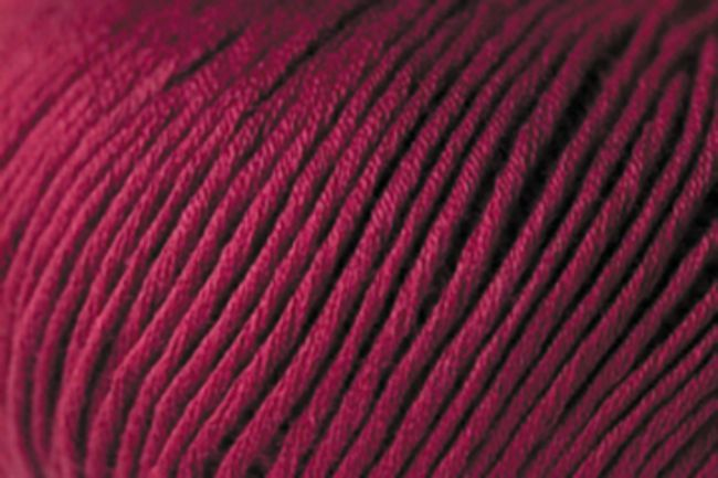 Yarn 29902210  color 0221