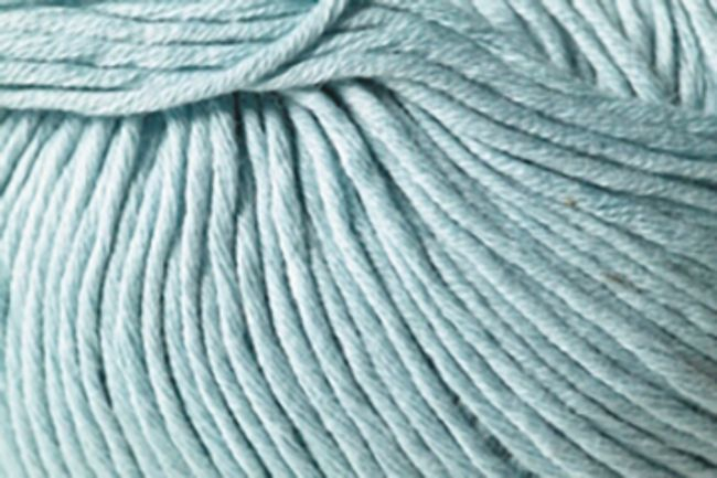 Yarn 29902540  color 0254
