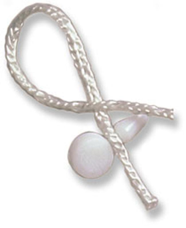 Texsolv Light Loop Cord