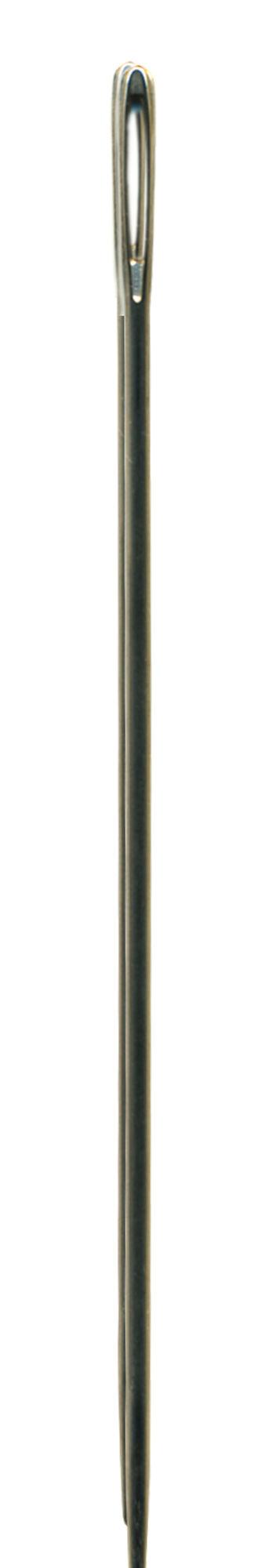 "5"" Steel Needle (Susan Bates)"