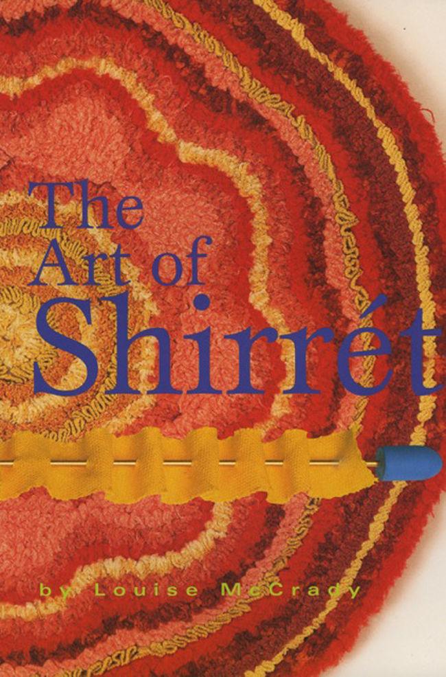 The Art of Shirret