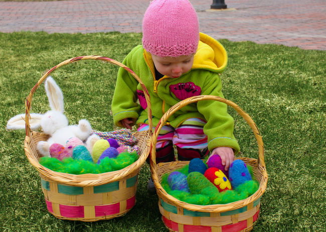 felted-easter-eggs-and-more