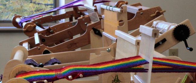 choosing-a-rigid-heddle-loom-making-the-right-choice