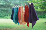 Washcloths / Dishcloths - Casco Bay Sport Cotton (image I)