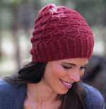 New American Knits (image A)