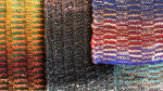 Sequence Knitting  Simple Methods for Creating Complex Fabrics (image B)