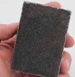 Sweater Stone  Made in USA (image A)