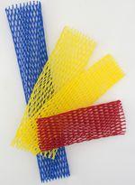 Yarn Bras (image A)