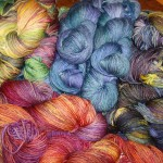 what-are-you-knitting-out-of-malabrigo-rios