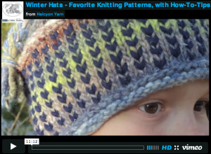 knit-hat-patterns-our-favorites-for-winter-with-tips-and-tricks-and-favorite-yarns-too