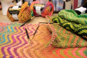 vogue-book-noro-yarn-gwynn