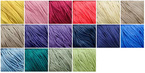 cascade-ultra-pima-cotton-comes-to-halcyon-yarn