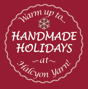 make-it-a-handmade-holiday-this-year