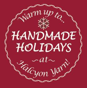 make-it-a-handmade-holiday-this-year