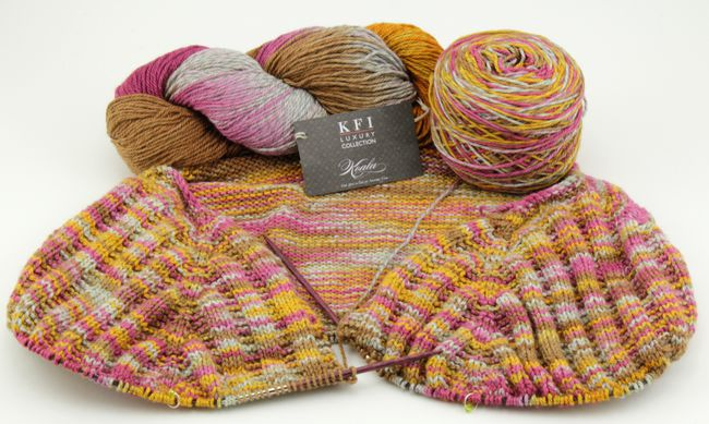 koala-wonderful-new-yarn-dont-read-unless-you-want-to-be-tempted