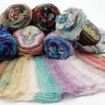 free-spirit-shawls