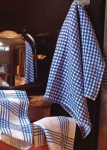 woven-star-towels
