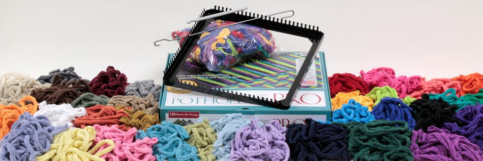 pick-a-color-any-color-harrisville-potholder-pro-loom-loops