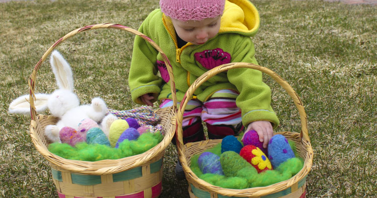 easter-felting-anyone