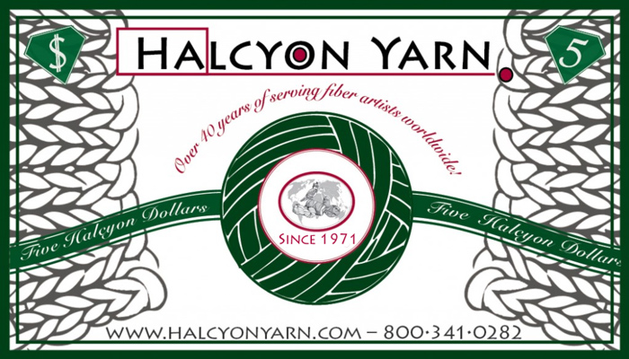 halcyon-dollar-april-2014