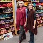 garter-stitch-blog