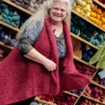 garter-stitch-blog-2