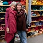 garter-stitch-blog-4