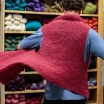garter-stitch-blog-5