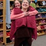 garter-stitch-blog-7