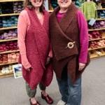 garter-stitch-blog-8