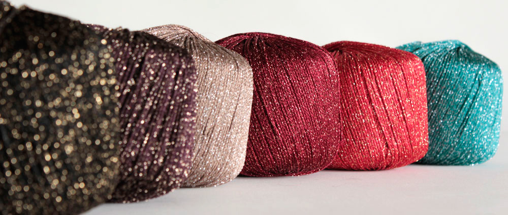 katia-gatsby-yarn