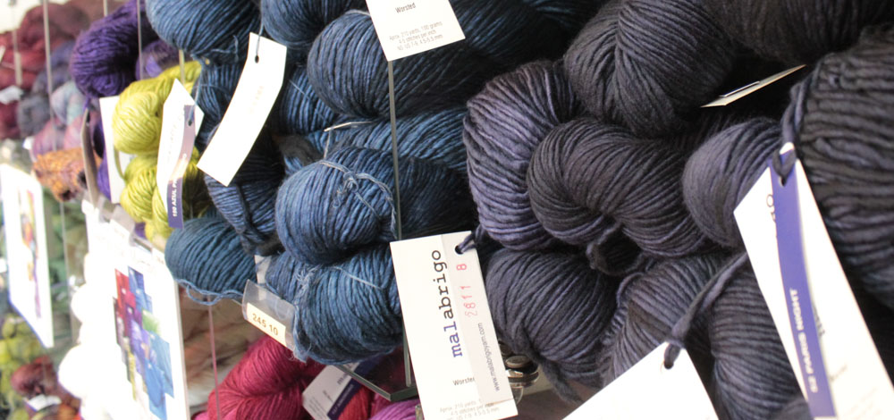 malabrigo-yarn-a-delight-to-behold