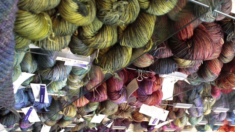 malabrigo-in-stock-8