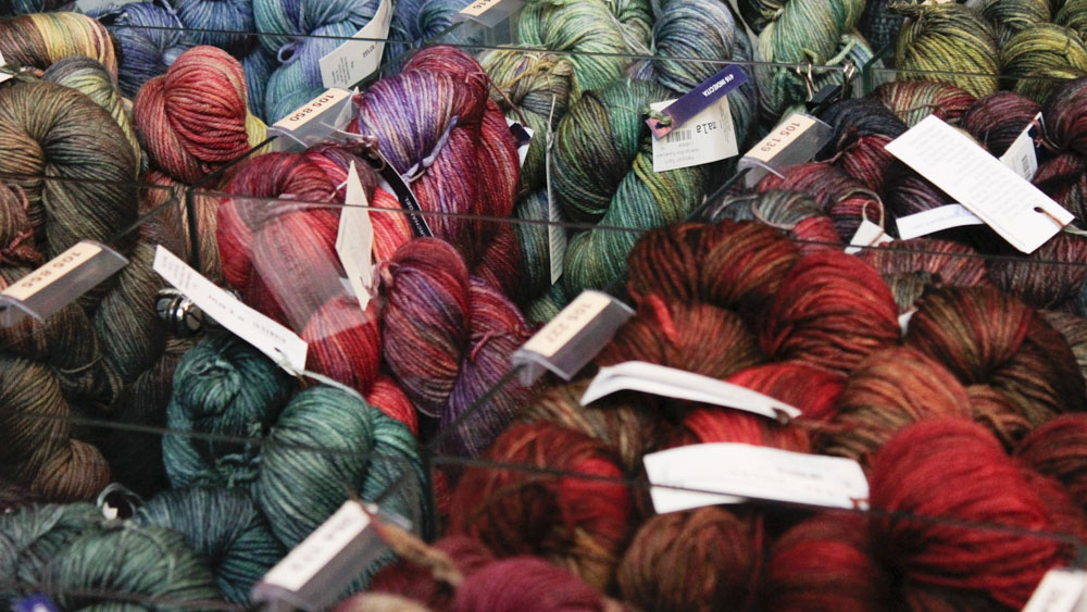 malabrigo-in-stock