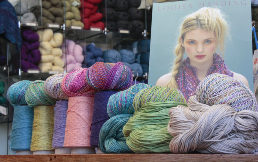 noema-yarn-signs-of-spring-at-halcyon-yarn