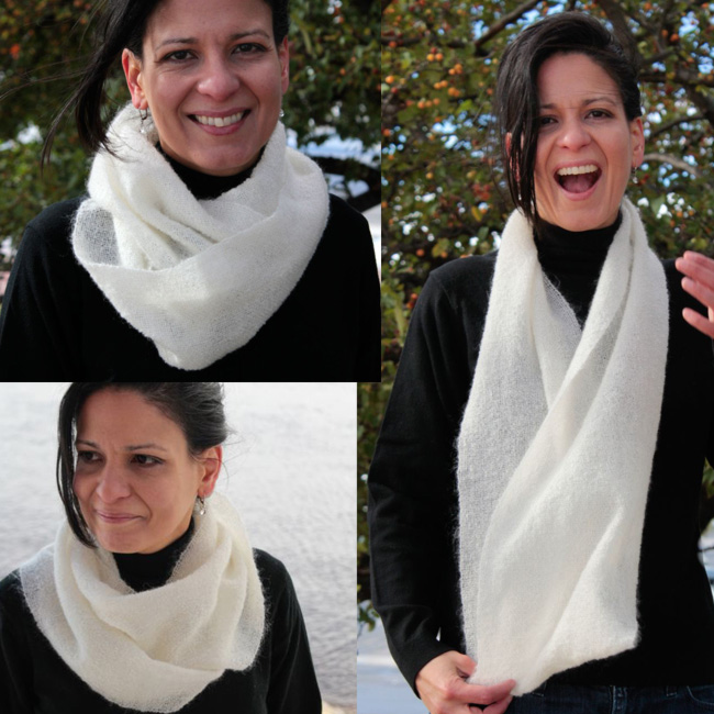 ethereal-cowl-last-chance