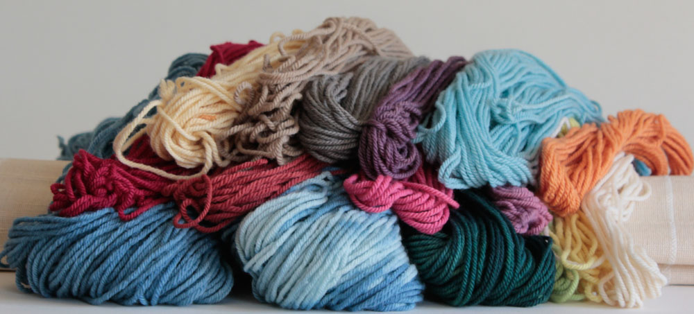 ginny-natural-dyeing-class