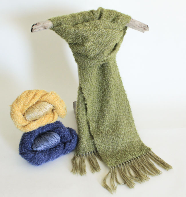 last-chance-for-frosted-elegance-scarf