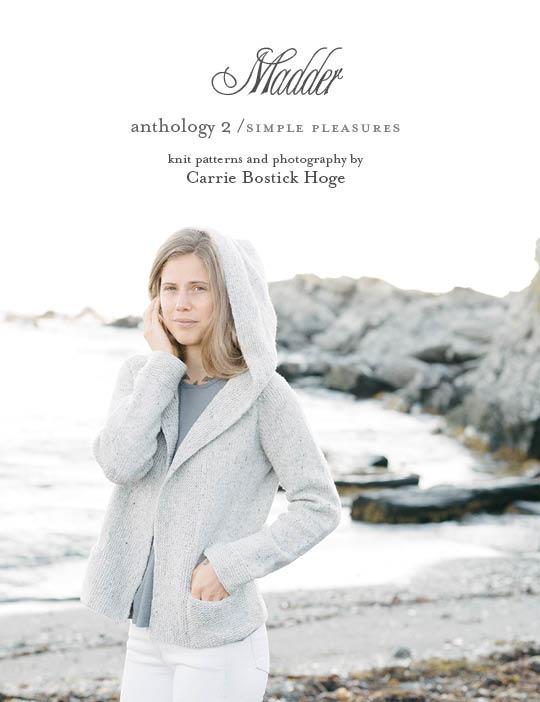 madder-anthology-knitting-pattern-book-2