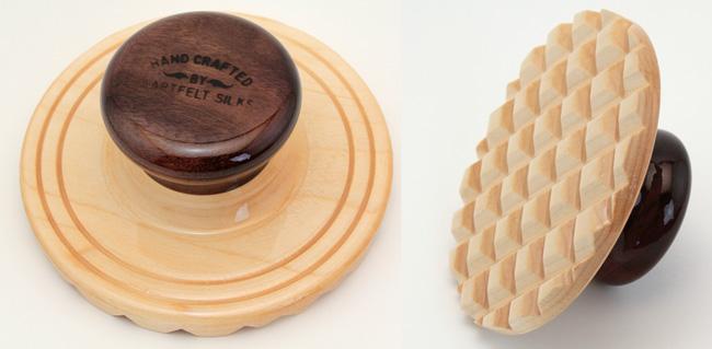 palm-washboard-a-fantastic-felting-tool